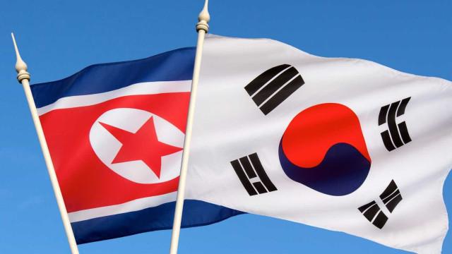 Seul insiste em prestar ajuda humanitária ao vizinho apesar de sanções