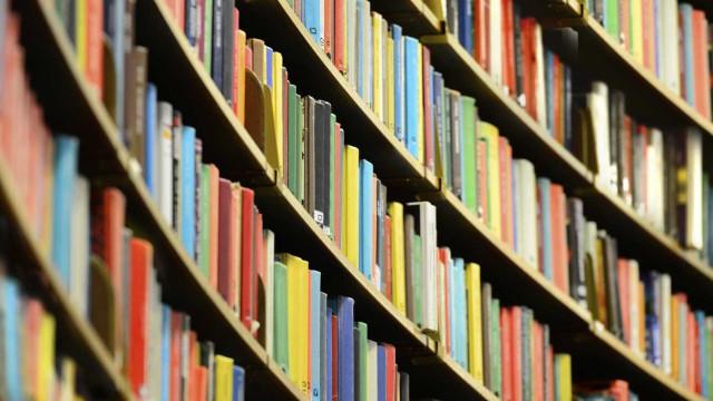 Biblioteca da Guarda organiza em fevereiro ciclo dedicado a Rui de Pina