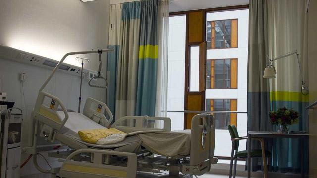 Lisboa é a região com pior taxa de cobertura de cuidados continuados