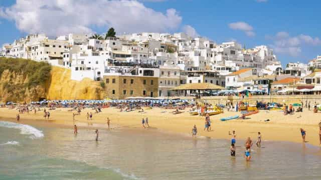 AHETA alerta para falta de mão-de-obra no setor hoteleiro e turístico