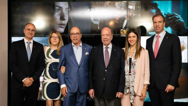 Grupo Nabeiro entra na Arábia Saudita através de contrato com parceiro