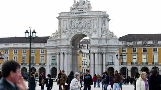 The New York Times aponta prosperidade a Lisboa, mas destaca dificuldades