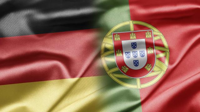 Portugueses na Alemanha com identificação recusada. Embaixada faz pedido