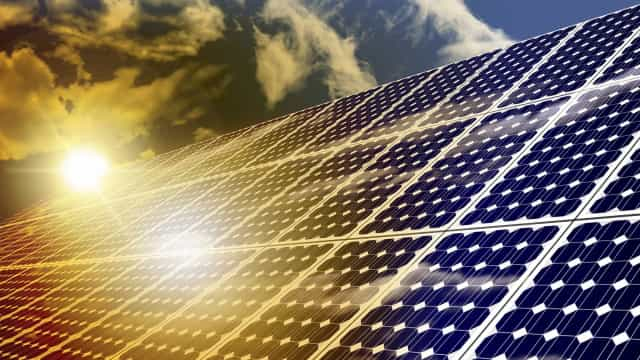 Cerâmica de Pegões quer instalar sistema fotovoltaico para auto consumo