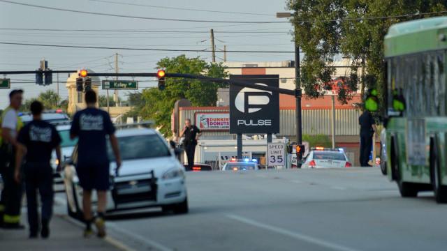 Há dois anos a Pulse foi palco de massacre. Nenhuma vítima será esquecida