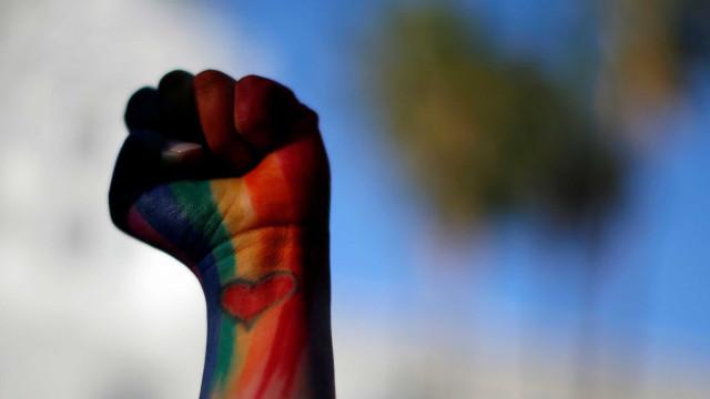 Portugal candidata-se para receber maior celebração de orgulho gay
