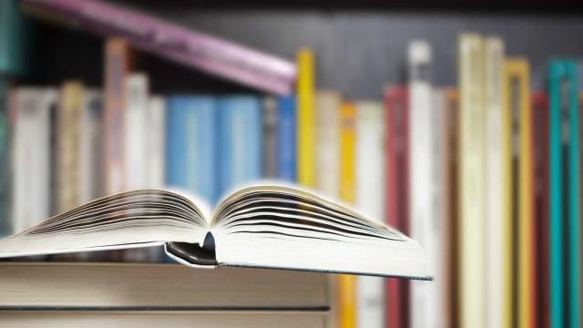 """Câmara de Lisboa vai reembolsar manuais escolares até """"final de julho"""""""