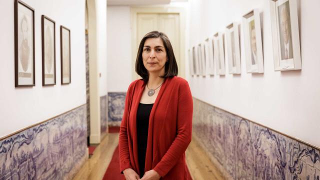 Portugal fez progressos mas ainda tem melhorar na igualdade de género