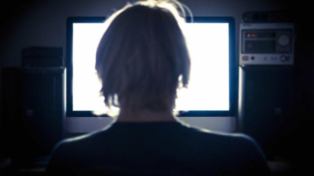 Ameaçava ex-namorada que ia expor vídeos íntimos. Mas GNR estava atenta