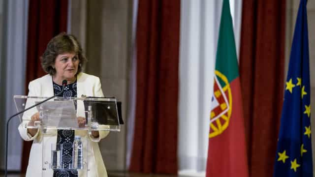 Bancos devem continuar a reduzir malparado, diz Vice-governadora do BdP