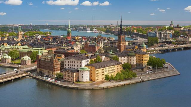 Empresas portuguesas de moda partem à conquista da Escandinávia
