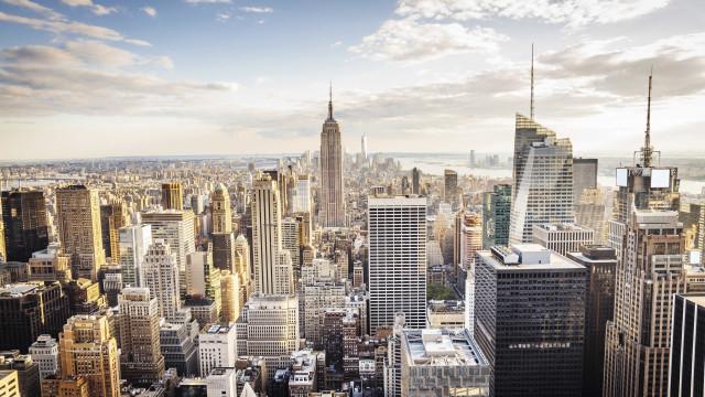 Em todo o planeta, não há cidades mais caras do que estas