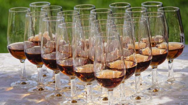 Vinhos portugueses arrecadam 324 medalhas no Concours de Bruxelles