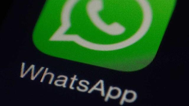 WhatsApp: Uma das opções mais úteis do iOS está para chegar ao Android