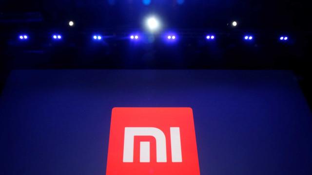 Num único mês a Xiaomi vendeu 10 milhões de smartphones