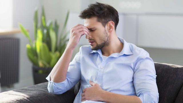 Meningite: Saiba o que é e conheça os sintomas