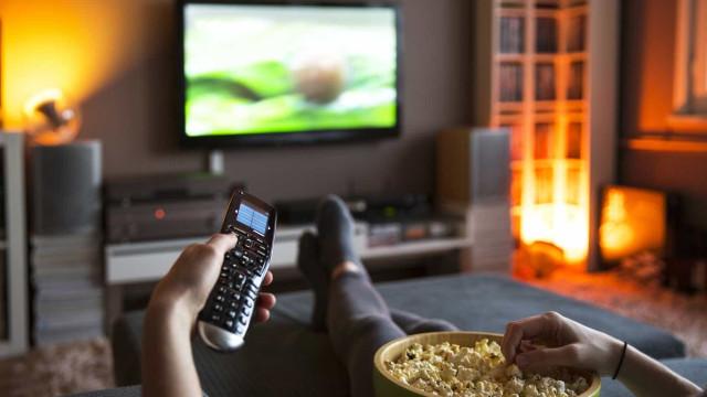 """Anunciantes registam """"com surpresa"""" acordo da RTP, SIC e TVI com GfK"""