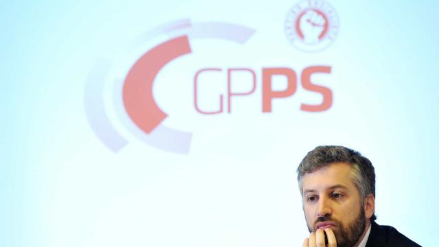 Pedro Nuno Santos e Mariana Vieira da Silva encabeçam mexidas no Governo