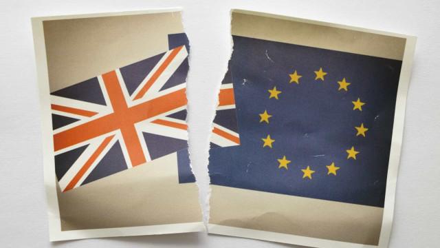 Brexit: Britânicos pedem a tribunal holandês para lhes proteger direitos