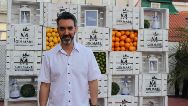 Restaurante Alma, de Henrique Sá Pessoa, recebe segunda estrela Michelin