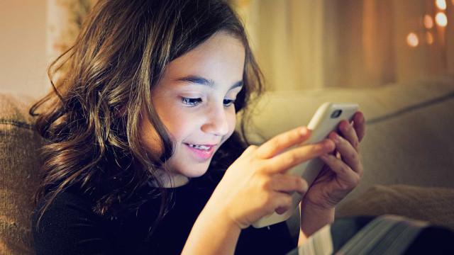 Apple quer impedir que crianças fiquem viciadas no iPhone