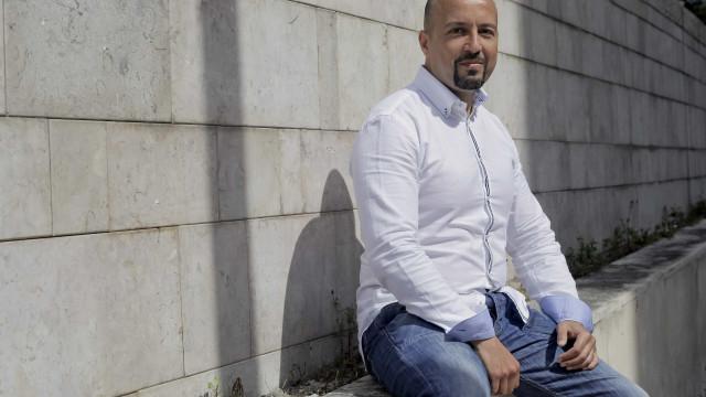 Juve Leo: Boa-Hora FC desmente conferência de Mário Machado