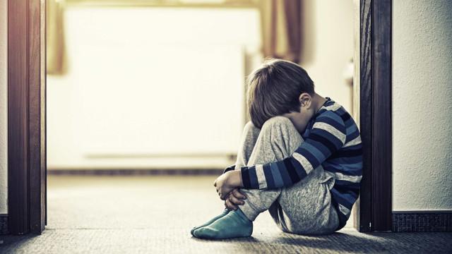 Comissões de proteção recusadas por famílias por medo de perderem filhos