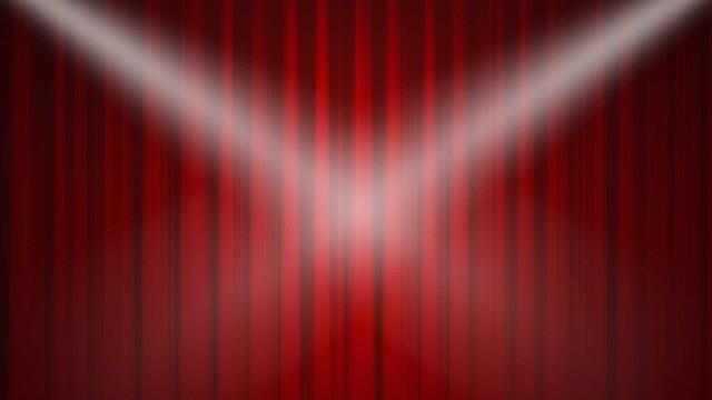Drama, desejo e tensão no regresso de 'A Promessa' de Santareno