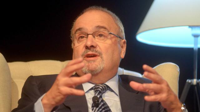 """Recibos verdes: Novas regras introduzem """"novos custos"""" para as empresas"""