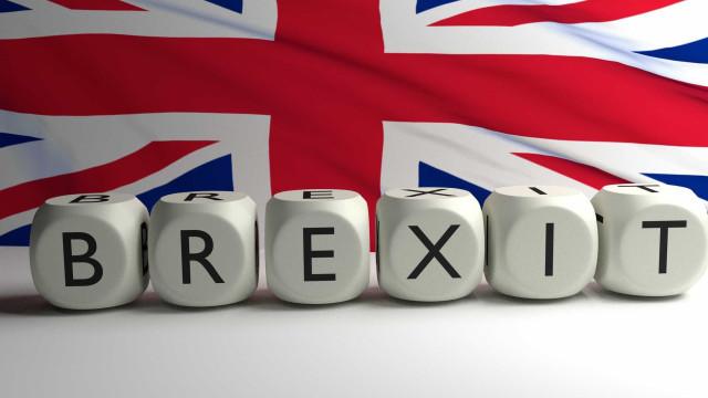 Britânicos confiantes que aliança histórica resolva qualquer problema