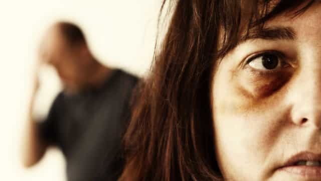 Câmara de Lisboa tem 18 casas para acolher vítimas de violência doméstica