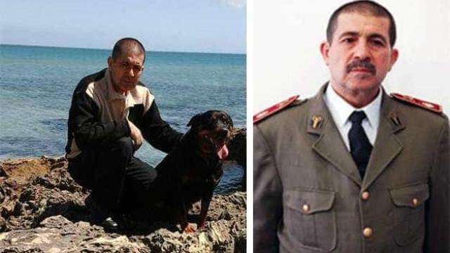 Ia buscar filho que se juntou ao ISIS. Morreu no aeroporto de Istambul
