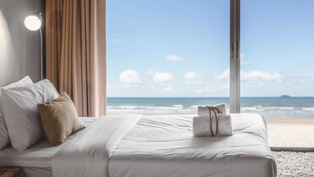 Segundo hotel da Beautique Hotels inaugurado hoje em Lisboa