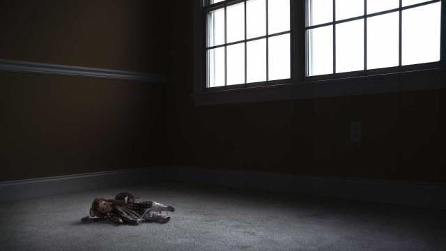 Menina vítima de abuso sexual por filho da ama em Torres Vedras