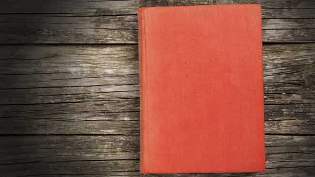 Romance inédito em Portugal de Joseph Roth chega às livrarias
