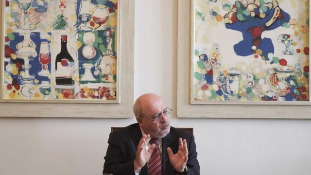 UE prepara legislação para regular preços entre produção e distribuição