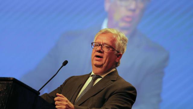 """Descentralização vai garantir """"maior qualidade nas políticas públicas"""""""