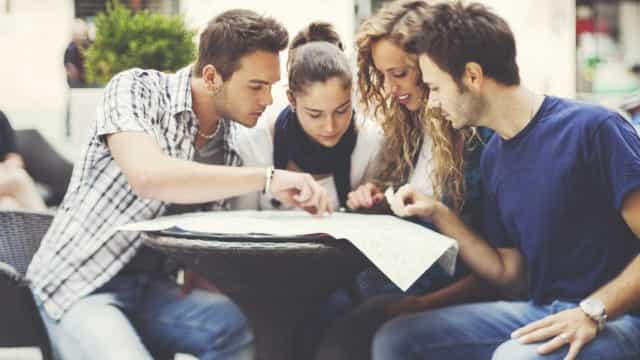 Convenção começa hoje a debater futuro do ensino superior