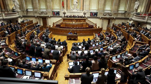 Portugal é 2.º país mais dependente de Bruxelas para investimento público