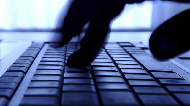 PSD acusa Governo de se ter atrasado a legislar sobre proteção de dados