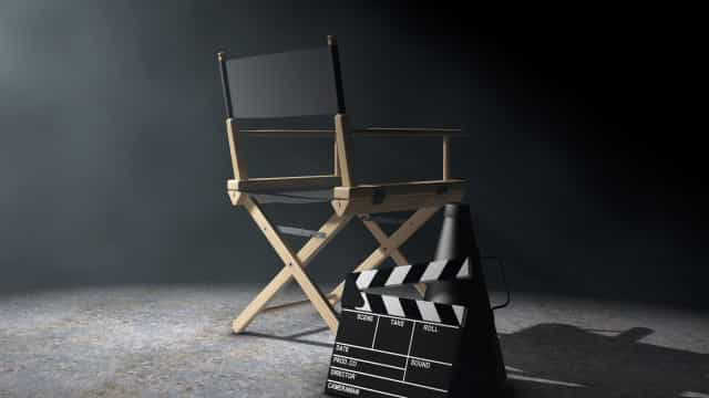 Cine-Clube da Terceira assinala 40 anos à conquista de novos públicos