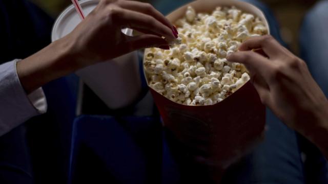 'Baby Driver' mantém liderança do box-office nacional