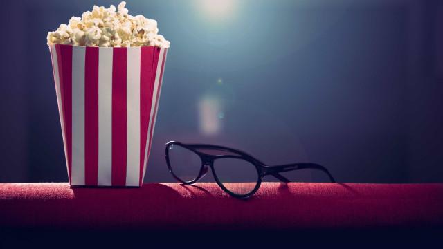 Filmes iranianos conquistam festival de cinema de Avanca