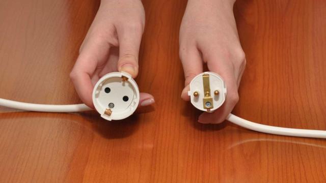 DECO alerta: Há que comparar as várias componentes da fatura da luz