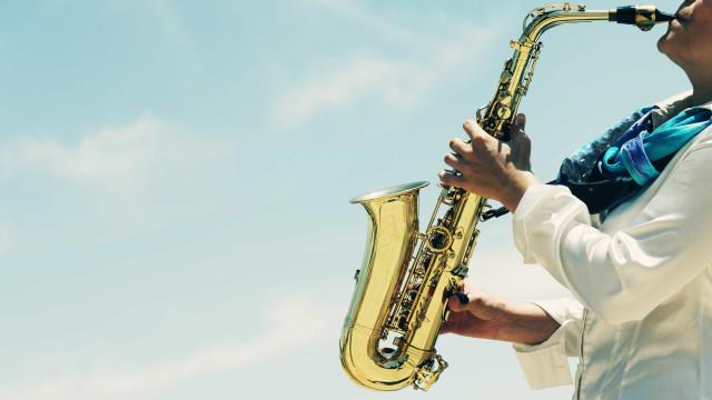 Angra do Heroísmo assinala Dia Internacional do Jazz