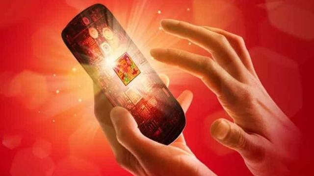 Galaxy S9 ainda não foi apresentado… mas já se fala no Galaxy S10