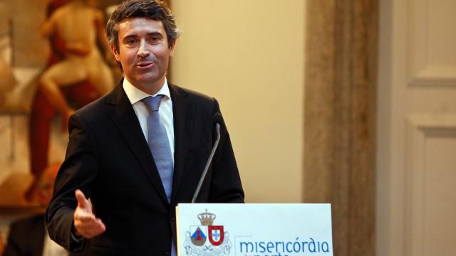 Vistos portugueses emitidos no Brasil aumentaram 163% em quatro anos