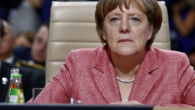 Existe boa vontade para discutir desacordos sobre migrantes na UE