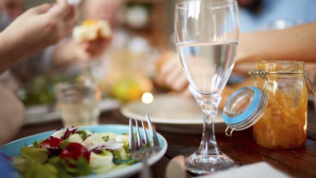 'Taste Portugal': Já foram certificados mais de 100 restaurantes