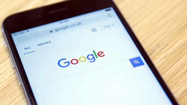 Mudança no Google vai mudar a forma como pesquisa nos smartphones